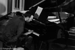 20160131_Daan De Meyer Trio-019