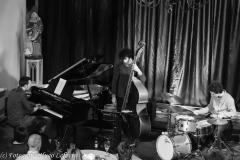 20160131_Daan De Meyer Trio-021