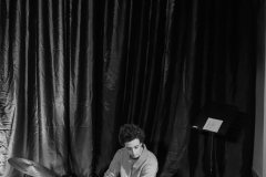 20160131_Daan De Meyer Trio-022