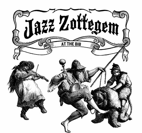 jazz Zottegem