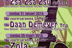 jazz on sunday 2015_2016A3