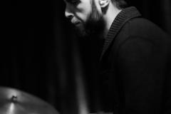 SAMWD/Zola Quartet